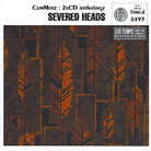 De wondere wereld van Severed Heads